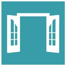pation_doors