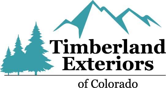 timberland_exteriors_colorado