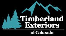 Timberland Exteriors Colorado